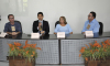 Rede é fruto de parceria entre Secretaria da Saúde, Ministério Público do Trabalho, Universidade Federal do Tocantins e o Fórum Tocantinense de Combate aos Impactos dos Agrotóxicos