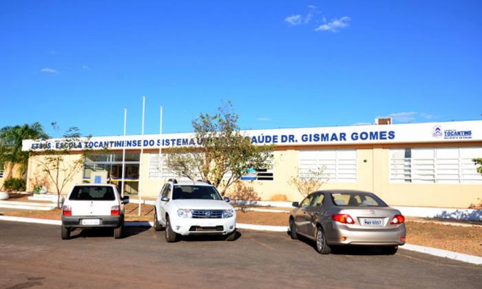 Além dos cursos, para este ano, a Escola Tocantinense do Sistema Único de Saúde prevê a oferta de Oficinas, rodas de conversa e palestras