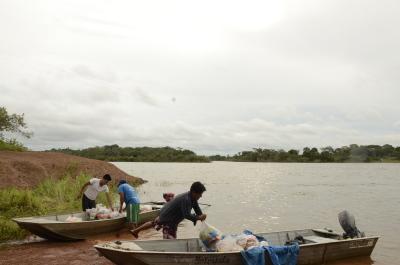 Foto Lauane dos Santos - Governo do Tocantins.JPG