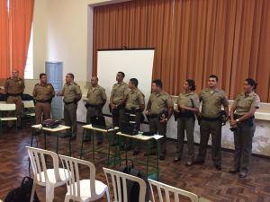 Visita técnica ao Núcleo Regional de Educação de Curitiba_300.jpg