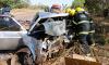 No total 48 acidentes foram registrados pelo Corpo de Bombeiros