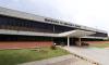 No Tocantins, os polos da UAB são mantidos Seduc, em parceria com a Capes, universidades públicas e as prefeituras dos municípios