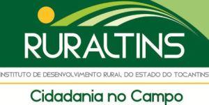 Governo reabre escritório do Ruraltins em Mateiros