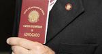 Universidade é uma das que mais aprova no Exame da Ordem no Tocantins