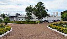 Entre os benefícios entregues, Marcelo Miranda assina ordem de serviço para construção do novo pavilhão da Casa de Prisão Provisória de Palmas