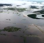 Governo avalia estragos nas lavouras na região sudoeste no Tocantins