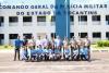 PM se reune com membros da Caravana da Juventude em Palmas.JPG