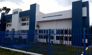 Marcelo Miranda entrega na manhã desta quinta-feira, 22, a sede própria da Agência Tocantinense de Saneamento (ATS)