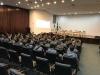 Comandante geral da PM destaca a necessidade do conhecimento jurídico do militar no exercício da profissão_100.jpg
