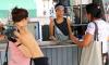 Alunos entrevistaram comerciantes e populares da região Norte de Palmas