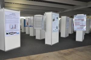 I Congresso Saúde Integrada  2017