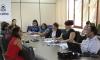 Reunião para articulação das ações ocorreu na tarde desta quinta-feira, 22, na Setas em Palmas