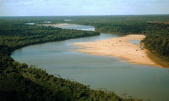 Durante o evento, o governador Marcelo Miranda assinará documento constituindo a Comissão Pró-Comitê da Bacia Hidrográfica do Rio Palma