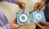 Um mecanismo de disco giratório contendo informações para auxiliar na criação de tambaqui é a primeira patente do Governo do Estado registrada no Instituto Nacional da Propriedade Industrial (Inpi)