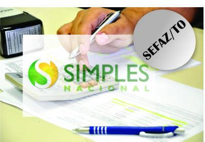 Orientações estão no link: http://www.sefaz.to.gov.br/empresa/simples-nacional/contestacao-do-indeferimento-de-opcao-pelo-simples-nacional/