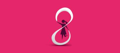 PGE fará programação especial no Dia Internacional da Mulher