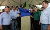 Marcelo Miranda entrega mais 42,01 km de rodovias na região do Bico do Papagaio