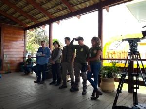 Balanço da Piracema do Tocantins é apresenta em coletiva dos órgãos ambientais_Foto Ney Carneiro-Governo do Tocantins (143)_300.jpg
