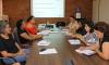 Os resultados práticos da reunião devem compor um plano de ação para trabalhar melhor o Programa com os municípios