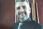 Orlando Pereira de Assunção Júnior