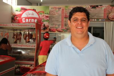 Alexandre Ribeiro Cardoso