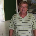 Eugênio Pacelli é proprietário do Hotéis do Bico -