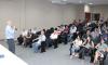 Presidente do Naturatins deu as boas-vindas aos participantes e destacou as ações da sua gestão