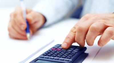 O servidor precisa ser dirigir ao setor responsável pela folha de pagamento  para manter a contribuição
