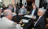 Marcelo Miranda destacou que a iniciativa vem fortalecer o trabalho que já está sendo realizado no Estado