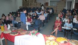 Naturatins oferece três atividades no Dia Internacional da Mulher