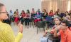 Atividades serão realizadas de 8 às 12 horas e das 14 às 18 horas na sala de reuniões da Casa dos Conselhos Plano Diretor Norte em Palmas