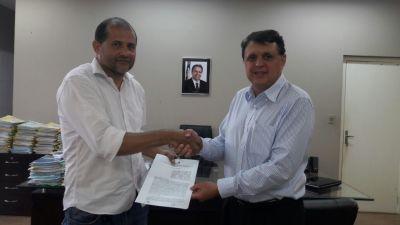 Com os incentivos a empresa Boi BrasiI deve gerar entre 230 e 250 empregos diretos /Governo do Tocantins.