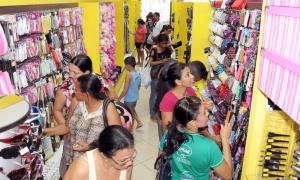 Endividamento do consumidor tocantinense é o tema central do simpósio