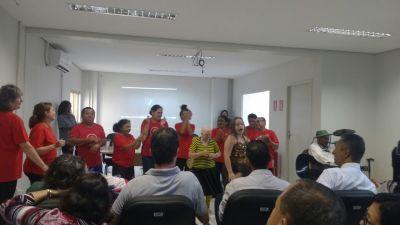 Apresentação dos Alunos da Apae de Palmas. Foto Tamires Rodrigues - Governo do Tocantins.jpeg