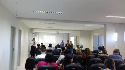 Subsecretário Felizardo Ramos reforça a importância da continuidade do Conselho. Foto Tamires Rodrigues - Governo do Tocantins_400.jpg