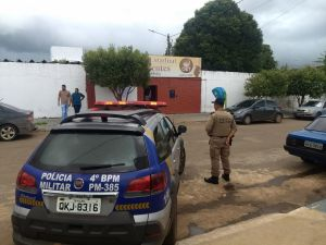 Gurupi foi uma das cidades onde ocorreram as provas..jpeg