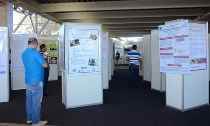 2º Congresso Científico Saúde Integrada do Tocantins ocorrerá nos dias 6 e 7 de abril, no Centro de Convenções Arnaud Rodrigues