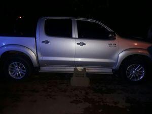 Veículo recuperado pela PM em Gurupi_300.jpg
