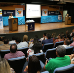 As ações do programa piloto já foram realizadas em seis municípios: Aguiarnópolis, Aliança do Tocantins, Barrolândia, Colinas do Tocantins, Wanderlândia e Pugmil