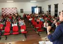 Articuladores do Selo participam de capacitação em Araguaína