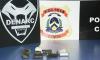 Operação foi determinada pela Justiça do Distrito Federal, e tem como objetivo principal combater o tráfico interestadual de drogas