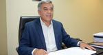 Segundo o controlador geral Luiz Antônio números mostram que a Ouvidoria está sendo eficiente no cumprimento de suas obrigações
