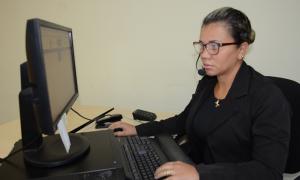 O Governo do Estado disponibiliza diversos canais de comunicação para que o cidadão possa fazer seu registro