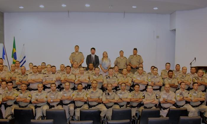 Militares do curso de POP_700x420.jpg