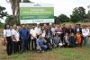 Lançamento de agroindústrias em Palmeirante