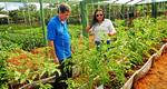 Fortalecimento da agricultura familiar será um dos focos do encontro das empresas publicas de assistênciatécnicae extensãorural