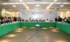 A capital Palmas vai sediar a 17ª Edição do Fórum de Governadores da Amazônia Legal