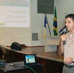 Presidente da Comissão do Processo de Habilitação de Docentes fala sobre o lançamento do Edital
