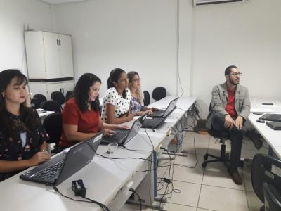 Equipe de Professores e Técnicos_400.jpg