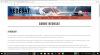 Novo Portal Redesat traz mais interatividade e informação
